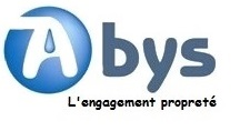 logo_abys